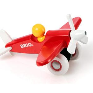 BRIO Lentokone