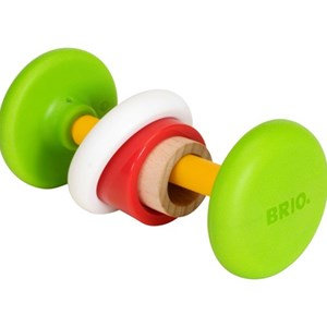 BRIO BRIO Baby - 30442 Clutching Toy 0 - 24 months