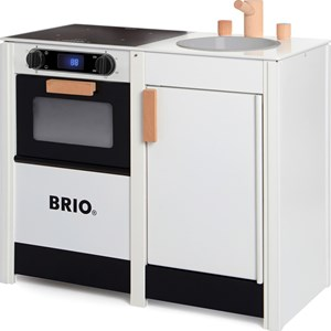 BRIO BRIO Role Play - 31360 Kitchen Combo 3 - 8 years