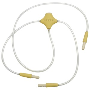 Medela Freestyle® Tubing