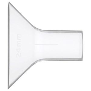 Medela Personal Fit? Nipple Shield 24MM