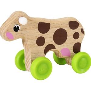 BRIO BRIO® Baby ? 30309 Mini Cow 12 months - 3 years