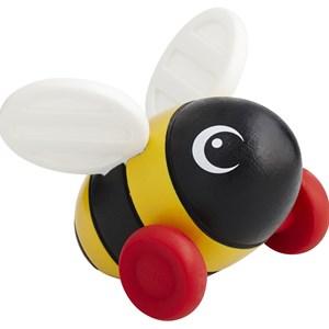 BRIO BRIO® Baby ? 30335 Mini Bumblebee 12 months - 3 years
