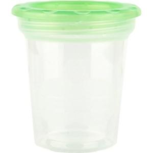MAM Storage Solution, Grön
