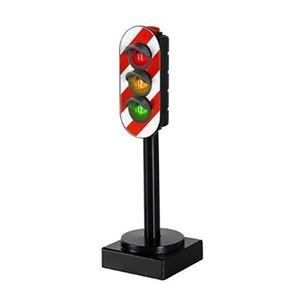 BRIO BRIO® World ? 33743 Light Signal 3 - 6 years