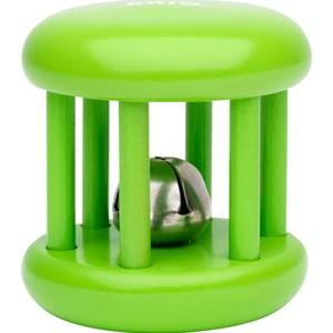 BRIO BRIO Baby - 30054 Bell Rattle Green