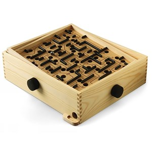 BRIO BRIO® Games - 34000 Labyrinth 6+ years