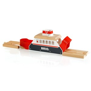 BRIO BRIO World - 33569 Ferry Ship 3 - 6 years